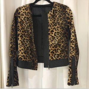 Jacket! Sexy and classy!